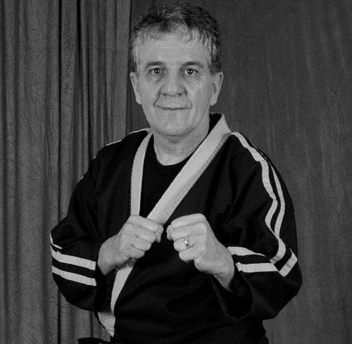 Larry Bullard (NC)