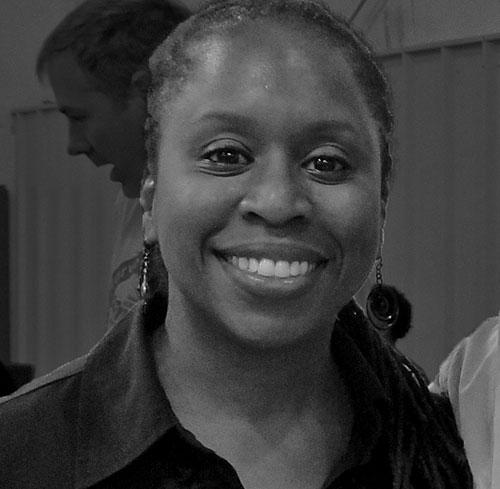 Regina Mitchell (NC)